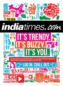 The New Indiatimes.com
